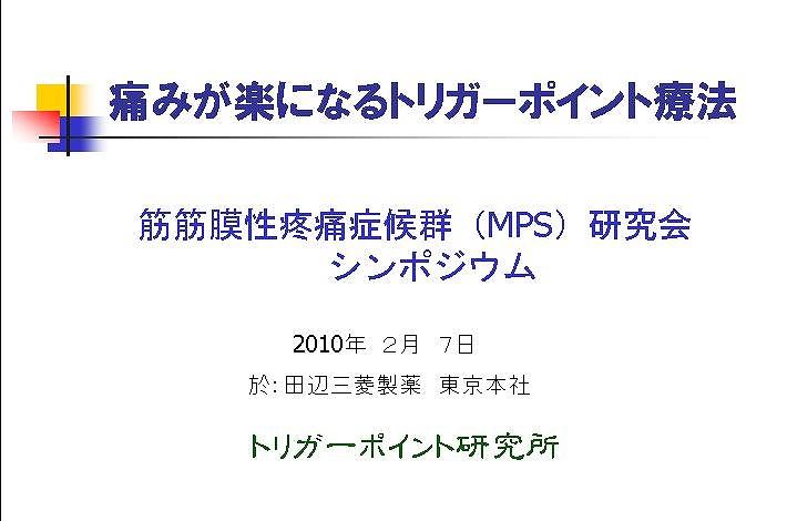 0db223f6.jpg