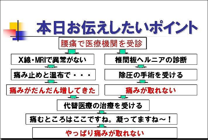 b13bbbb9.jpg