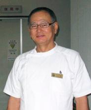名誉顧問 加茂淳